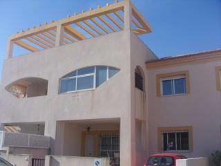 Piso en venta en Cartagena de 78  m²