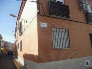 Piso en venta en Cedillo Del Condado de 60  m²