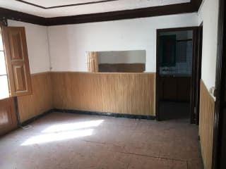 Piso en venta en Tivenys de 72  m²