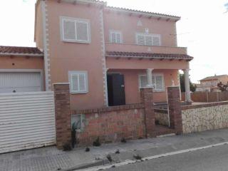 Unifamiliar en venta en Santa Oliva de 161  m²