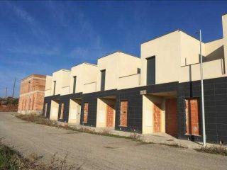 Inmueble en venta en Tornabous de 208  m²