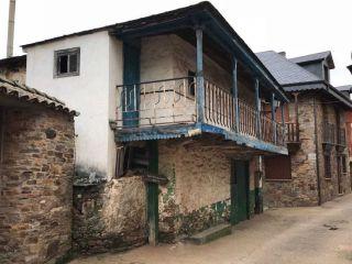 Unifamiliar en venta en Molinaseca de 148  m²
