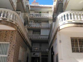 Local en venta en Torrevieja de 128  m²