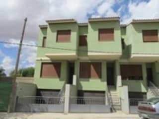 Piso en venta en El Bonillo de 194  m²