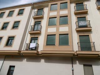 Piso en venta en Chinchilla De Monte-aragón de 57  m²