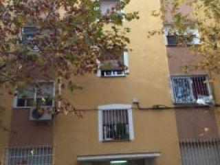 Piso en venta en Madrid de 74  m²