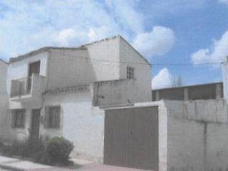 Piso en venta en Chauchina de 148  m²