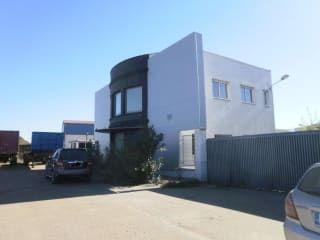Inmueble en venta en La Garrovilla de 221  m²