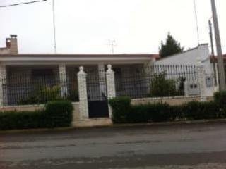 Unifamiliar en venta en Casas De Haro de 183  m²