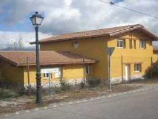 Inmueble en venta en Venturada de 233  m²