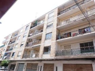 Piso en venta en Almoradí de 96  m²