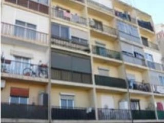 Vivienda en Castellón de la Plana 2