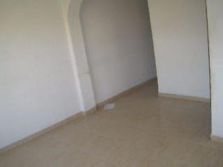 Vivienda en Castellón de la Plana 7