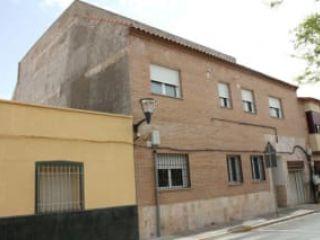 Piso en venta en Miguelturra de 178  m²