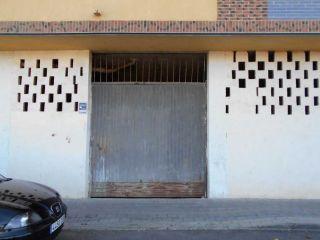 Local en venta en Puerto Lumbreras de 2014  m²