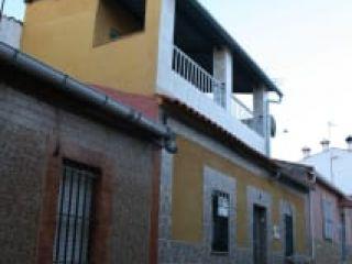 Piso en venta en Cáceres de 70  m²