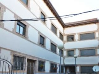 Piso en venta en Consuegra de 112  m²