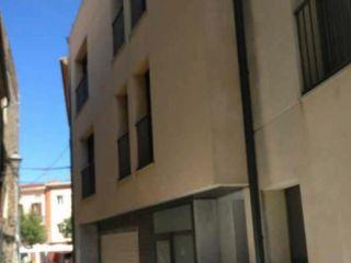 Inmueble en venta en Sant Pere Pescador de 91  m²
