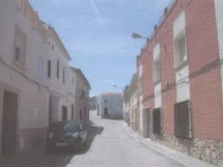 Piso en venta en Pedro Muñoz de 128  m²