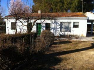 Otros en venta en Albacete de 179  m²