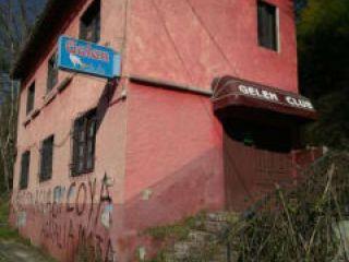 Piso en venta en Piloña de 273  m²