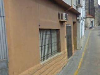 Piso en venta en Arenas De San Pedro de 77  m²