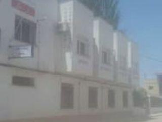 Inmueble en venta en Motilla Del Palancar de 444  m²