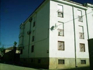 Piso en venta en Horcajo De Santiago de 110  m²