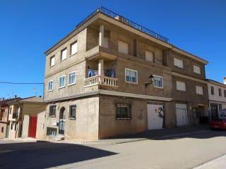 Local en venta en Balazote de 160  m²