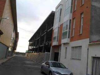 Piso en venta en Torrijos de 71  m²