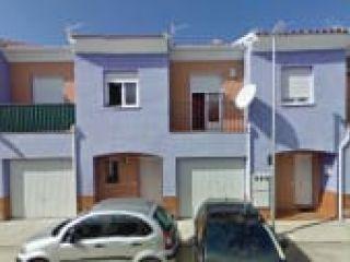 Piso en venta en La Pueblanueva de 136  m²