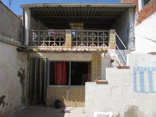 Unifamiliar en venta en Gelsa de 210  m²
