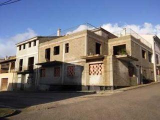 Inmueble en venta en Mancor De La Vall de 979  m²
