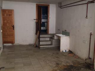 Unifamiliar en venta en Villafranca Del Campo de 225  m²