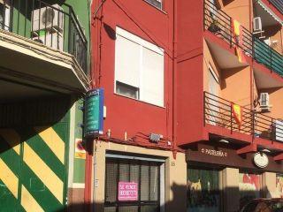 Local en venta en Villena de 37  m²