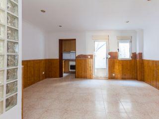 Piso en venta en Alcoi de 51  m²
