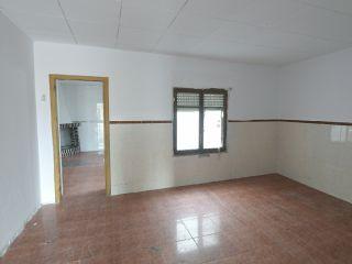 Piso en venta en Benejuzar de 89  m²