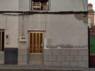 Piso en venta en Gálvez de 89  m²