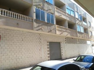 Piso en venta en Benejúzar de 82  m²
