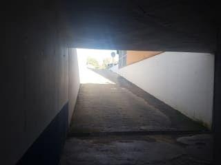 Garaje en venta en Lloret De Mar