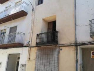 Piso en venta en Atzeneta D'albaida de 219  m²