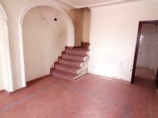Unifamiliar en venta en Moron De La Frontera de 90  m²