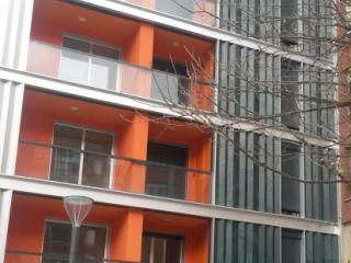 Local en venta en Bilbao de 34  m²