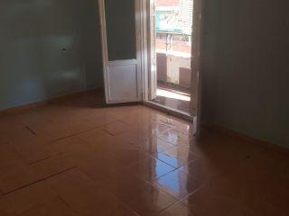 Unifamiliar en venta en Alicante/alacant de 73  m²