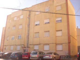 Piso en venta en Cartagena de 96  m²