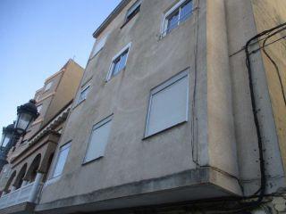 Piso en venta en Paterna de 73  m²