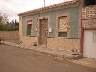 Piso en venta en Cartagena de 187  m²