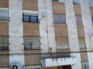 Piso en venta en Alicante de 79  m²
