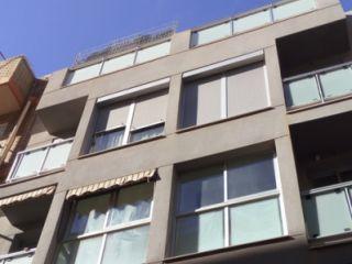 Unifamiliar en venta en Paterna de 79  m²
