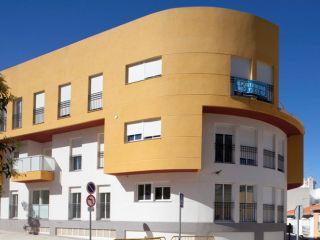 Piso en venta en Simat De La Valldigna de 96  m²